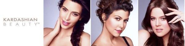 Celebrity Makeup Brands (1)