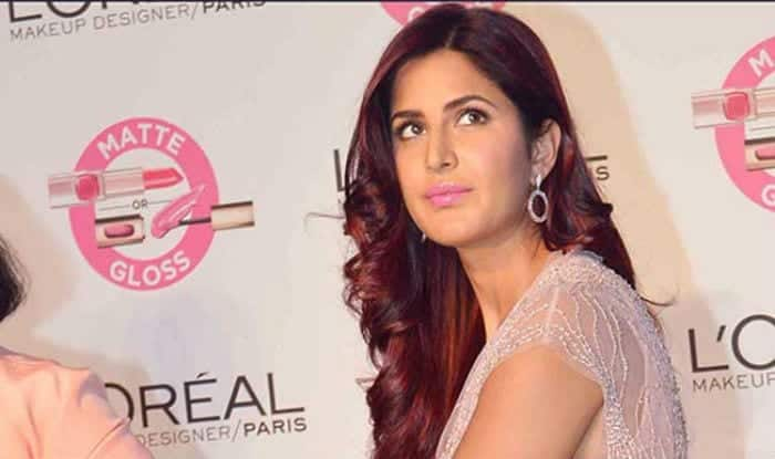 katrinakaif Celebrities Makeup Brands - 15 Brands Owned by Celebrities