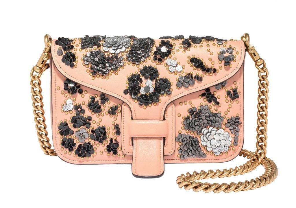 02-coach-rodarte-crossbody-bag-1024x719 Best Bags to Buy This Year - Top 20 Designer Bags of 2017