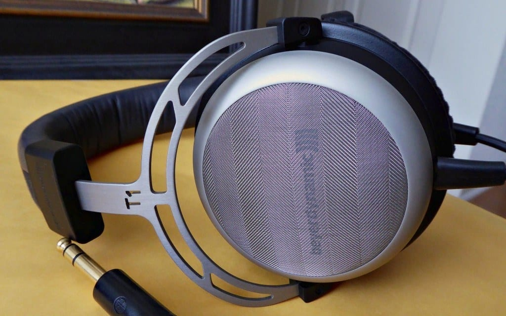 Beyerdynamic Most Expensive Headphone Brands - 20 Brands with Prices 2017