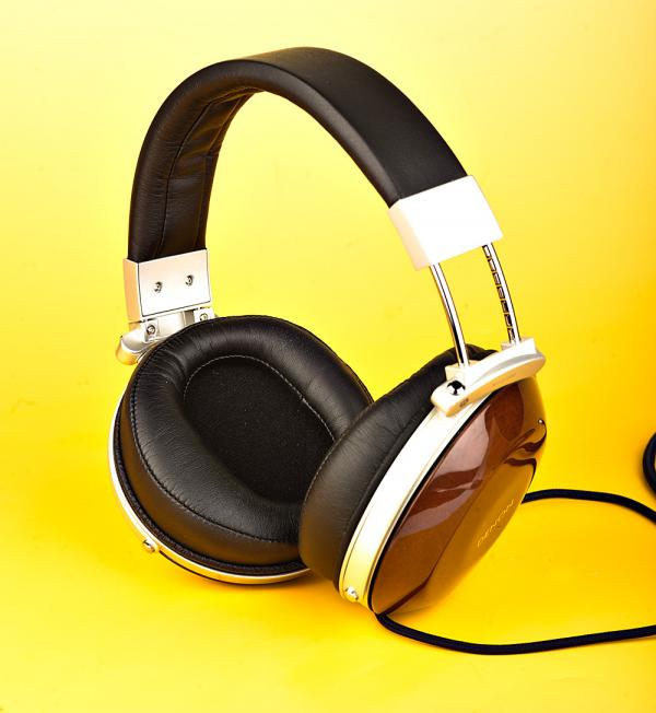 Denon Most Expensive Headphone Brands - 20 Brands with Prices 2017