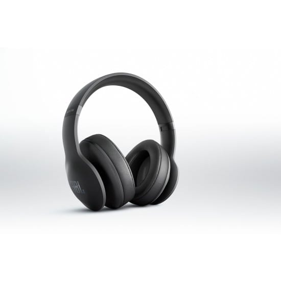 JBL Most Expensive Headphone Brands - 20 Brands with Prices 2017