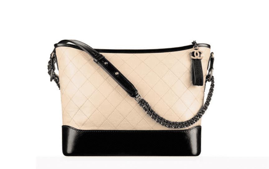 Screen-Shot-2017-04-12-at-13.12.56 Best Bags to Buy This Year - Top 20 Designer Bags of 2017