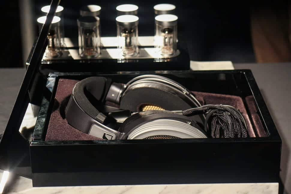 Sennheiser Most Expensive Headphone Brands - 20 Brands with Prices 2017