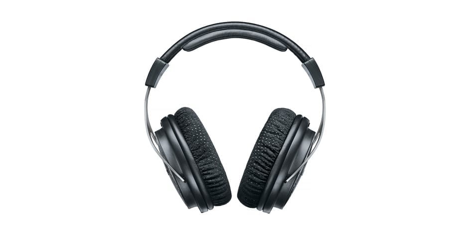 Shure Most Expensive Headphone Brands - 20 Brands with Prices 2017