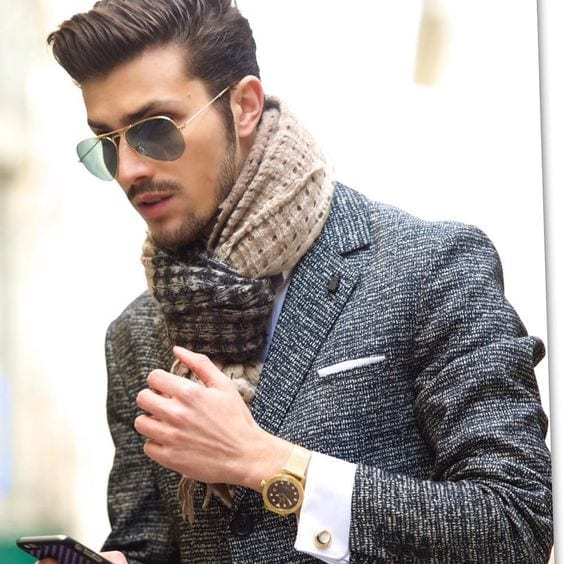 Style-essentials-for-skinny-guys-1 Accessories for skinny guys - 8 Style Essentials for Slim Men