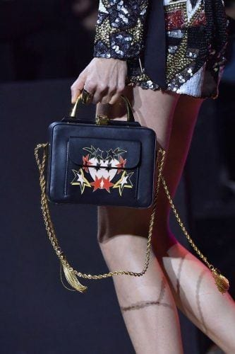 Top-20-designer-bags-14-333x500 Best Bags to Buy This Year - Top 20 Designer Bags of 2017