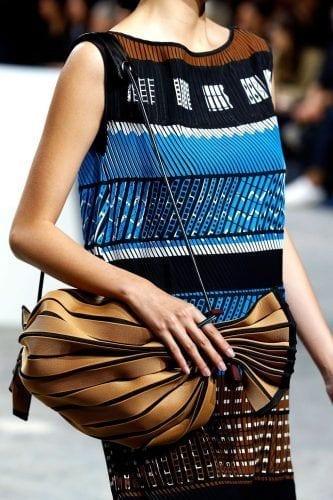 Top-20-designer-bags-15-333x500 Best Bags to Buy This Year - Top 20 Designer Bags of 2017
