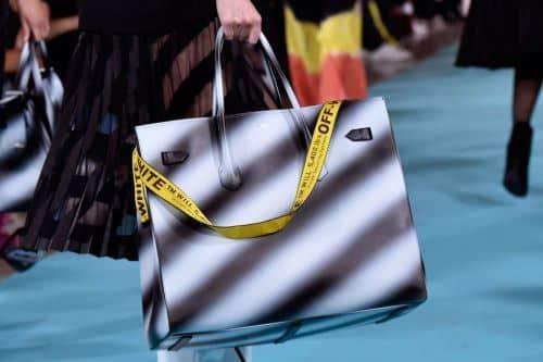 Top-20-designer-bags-16-500x333 Best Bags to Buy This Year - Top 20 Designer Bags of 2017