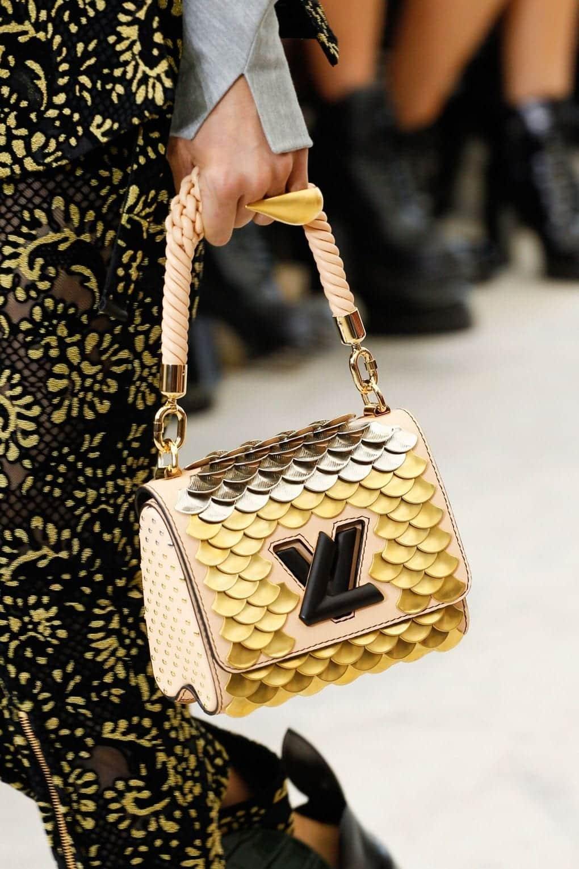 Best designer handbags for work: Here are 11 for carrying your  Top Designer Handbags