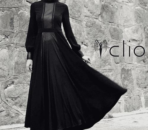 Turkish-abaya-7-500x438 Turkish Abaya Fashion - 20 Ways to Wear Turkish Style Abaya