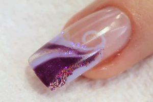 20 gel nail art ideas
