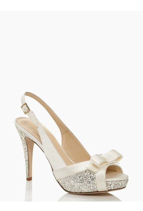 25-Classiest-Cinderella-Shoes-11 25 Classiest Cinderella Shoes from the Best Designer Brands