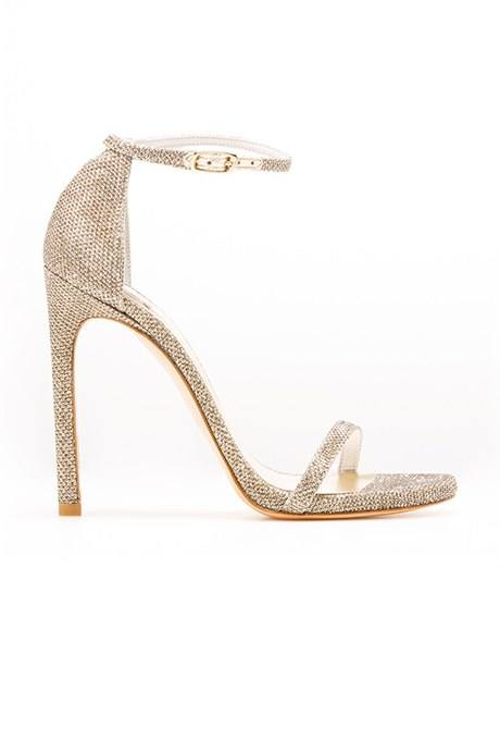 25-Classiest-Cinderella-Shoes-12 25 Classiest Cinderella Shoes from the Best Designer Brands