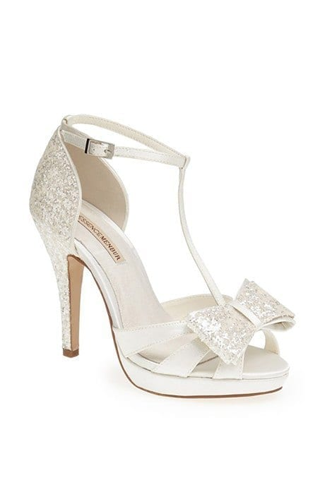 25-Classiest-Cinderella-Shoes-21 25 Classiest Cinderella Shoes from the Best Designer Brands