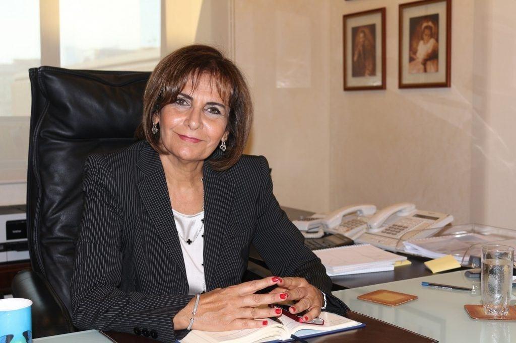 IMG_4577-iiiiiiiiiii-1024x682 Arab Female Entrepreneurs-10 Most Successful Muslim Business Women 2017