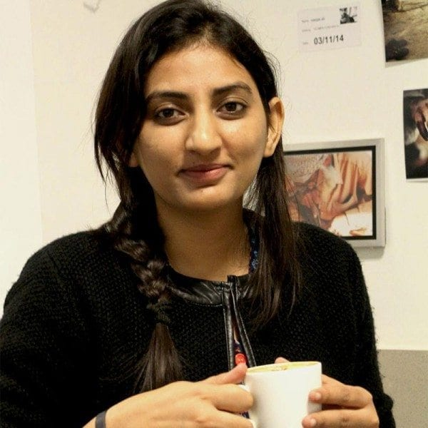 QMDjMD4t 10 Most Successful Female Entrepreneurs of Pakistan
