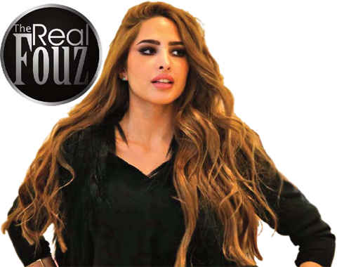 Top-10-middle-east-beauty-bloggers-to-follow-5-1 Top 10 Middle Eastern Beauty Bloggers to Follow in 2017