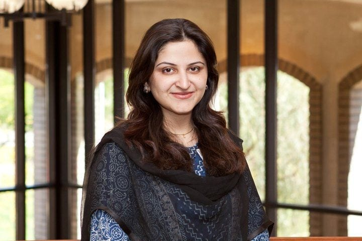 picture-278058 10 Most Successful Female Entrepreneurs of Pakistan