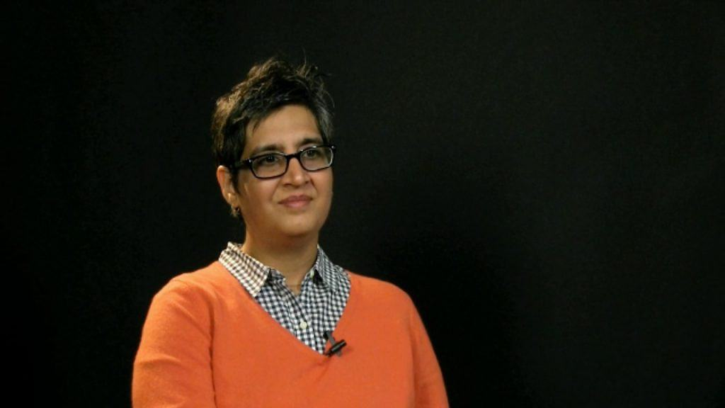 sabeen_mahmud-1024x576 10 Most Successful Female Entrepreneurs of Pakistan