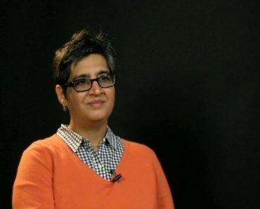 Female Entrepreneurs of Pakistan (1)