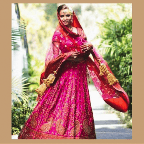 top-indian-designer-for-brides-500x500 Top 10 Bridal Designers in India - Best Wedding Dresses