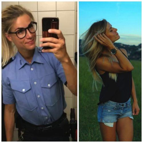 women-police-officers-500x500 Top 10 Most Attractive Women Police Forces in World