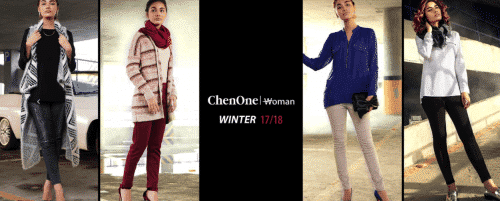 chen-one-jeans-500x201 Top 10 Jeans Brands for Girls in Pakistan with Price