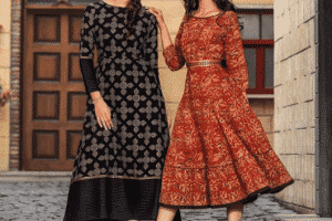 best indian clothing brands for women