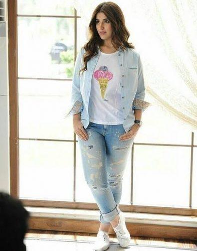 pepe-jeans-pakistan-women-jeans-393x500 Top 10 Jeans Brands for Girls in Pakistan with Price