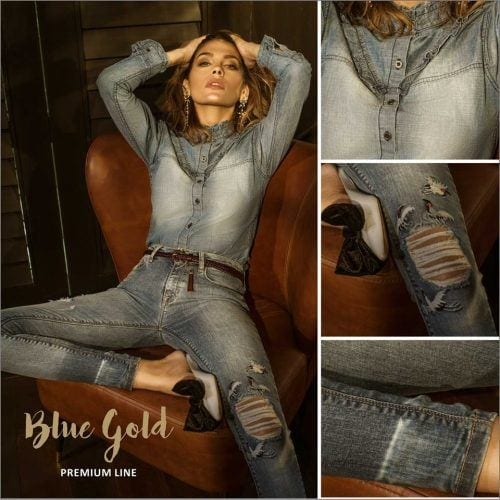 stoneage-pakistan-jeans-500x500 Top 10 Jeans Brands for Girls in Pakistan with Price