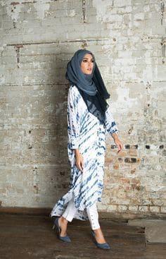 10 15 Modest Ways for Women To Wear Shalwar Kameez Fashionably