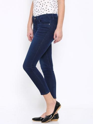 11481105109956-Flying-Machine-Women-Jeans-1291481105109738-2-375x500 Top 10 Jeans Brands for Women in India with Price