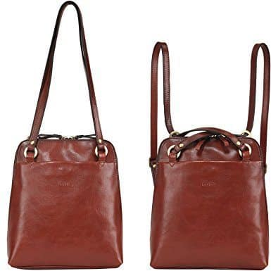 2-1 6 Must-Have Tote Bags for College