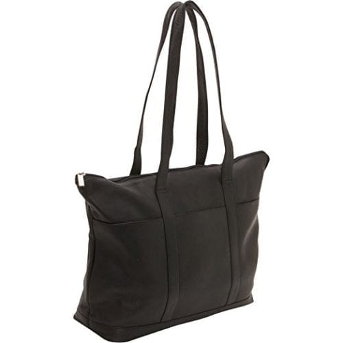 4-1-500x500 6 Must-Have Tote Bags for College