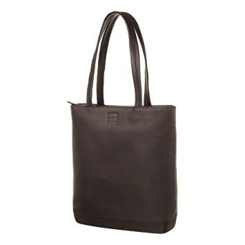 6-1 6 Must-Have Tote Bags for College