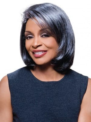 Alicia-Beauty_Jamie_Synthetic-Wig__72687.1483831515.450.400 Top 10 Wig Brands for African Americans with Price
