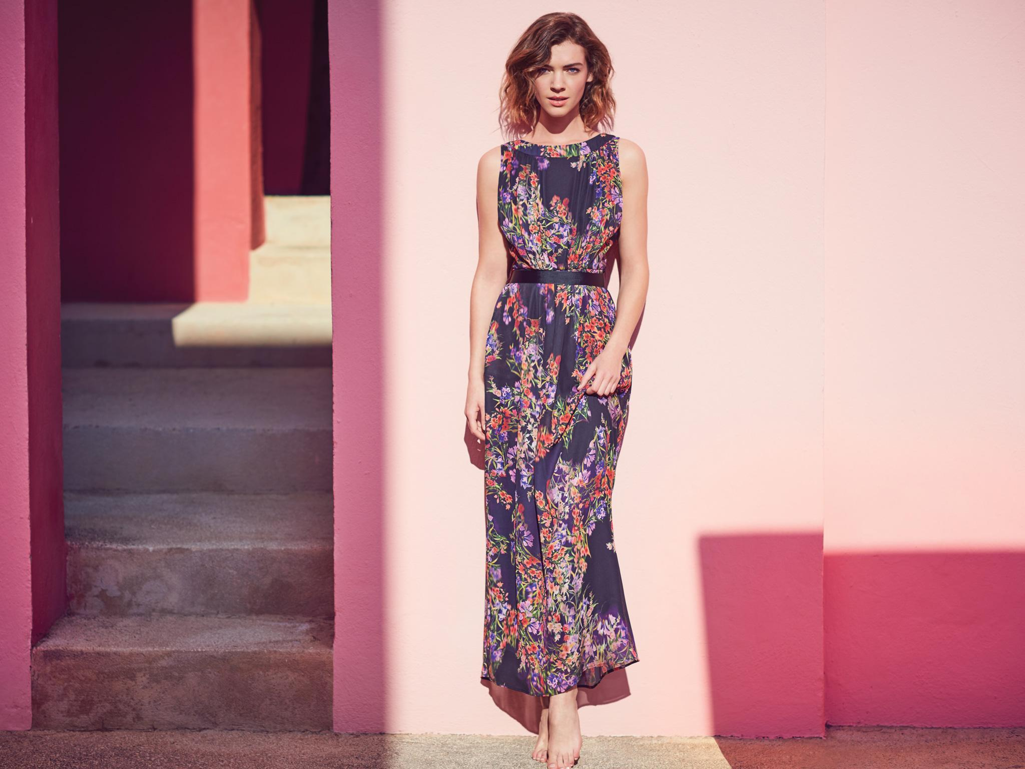 Top 10 clothing brands for women