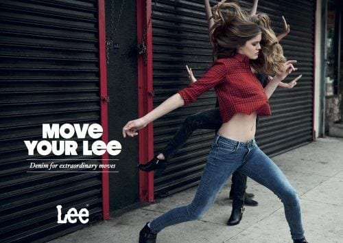 LEE-FW15-CAMPAIGN-POS-CMYK-A3-copy-500x354 Top 10 Jeans Brands for Women in India with Price