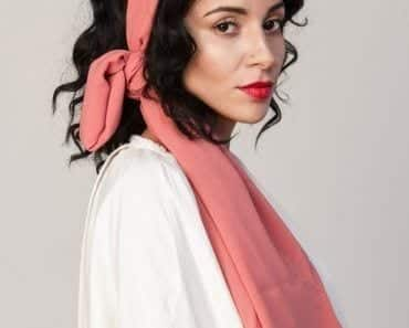 Best Eco-hijabs for women this year (8)
