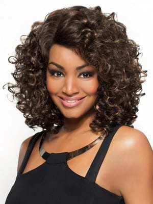 Top 10 Wig Brands For African Americans With Price