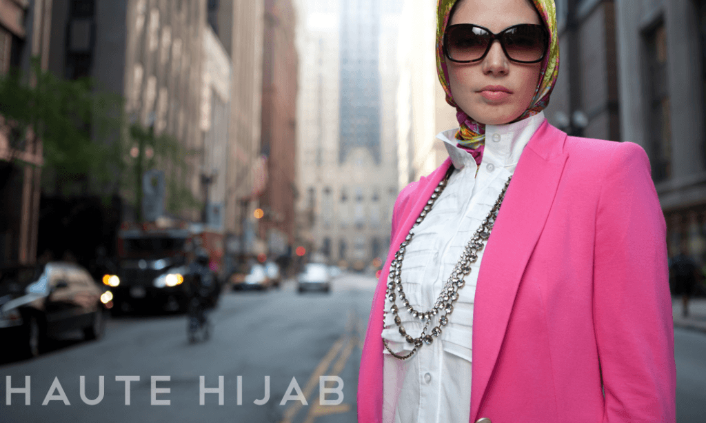 haute-hijab-1024x613 Eco Friendly Hijabs - Top 10 Brands to Buy Eco-Hijabs