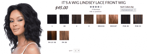 its-a-wig-e1518881429148-500x185 Top 10 Wig Brands for African Americans with Price