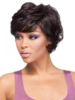 its-awig Top 10 Wig Brands for African Americans with Price