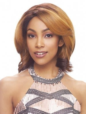 jan-scent-lace-asha_1 Top 10 Wig Brands for African Americans with Price