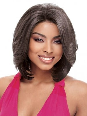 janet Top 10 Wig Brands for African Americans with Price