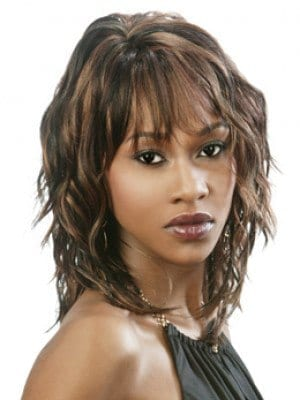 motown Top 10 Wig Brands for African Americans with Price