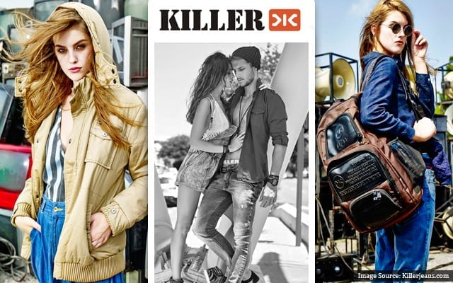 news_item_killer_higher_profits Top 10 Jeans Brands for Women in India with Price