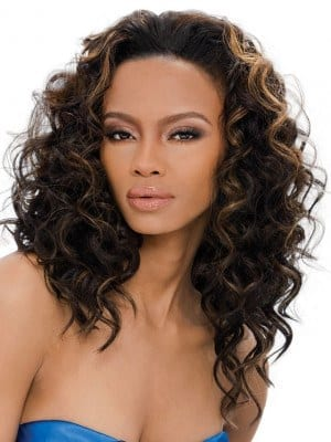 out-qw-018-kenya_0_s4-27 Top 10 Wig Brands for African Americans with Price