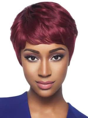 out-qw-ora_0_dr425 Top 10 Wig Brands for African Americans with Price